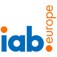 IAB Europe Responds To Evidence Its Ad System And Google Violate GDPR