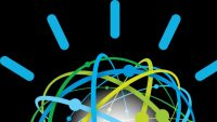 Marketers can now employ Watson in any cloud or location