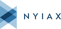 NYIAX To Take Blockchain-Enabling Technology To OOH, OTT, Linear TV