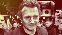 People are outraged by Liam Neeson's real-life racist revenge fantasies