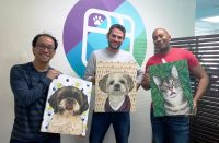 Q&A: PetDesk CEO Taylor Cavanah on Building a 'Slower-Growth' Startup