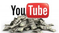 Report: YouTube ad revenue jumped 11% in 2018 thanks to repeat advertisers