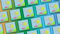 Spotify in talks to buy podcasting giant Gimlet Media