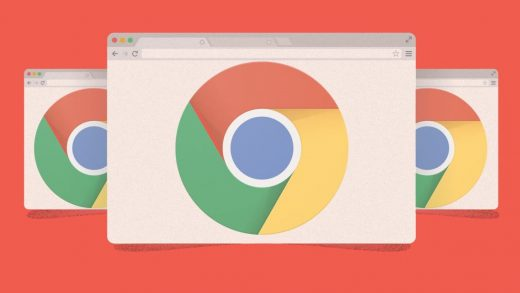 These 10 inspired Chrome add-ons will change the way you work