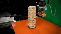 This Jenga-playing robot could build your next phone
