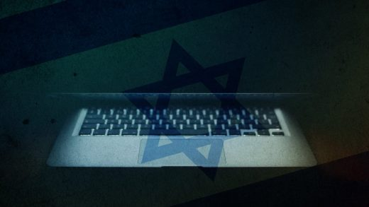 U.S. fund sells Israeli hacking firm NSO Group amid spy mystery