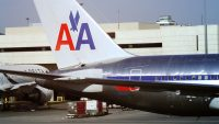 "Union: American Airlines work policy treats flight attendants like ""second-class citizens"""