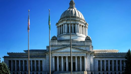 Washington could be the first state to rein in automated decision-making