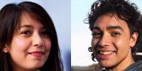 Website uses AI to create infinite fake faces