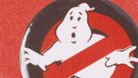 "We're fighting about ""Ghostbusters"" again because 2016 is forever"