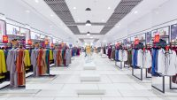What can we do to stop the damage of fast fashion?