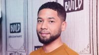 What your reaction to the Jussie Smollett story says about you