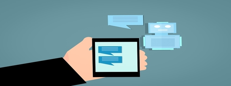 Which Type of Chatbot will have a Positive Impact on Your Business? | DeviceDaily.com