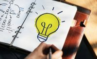 You Have a Great Tech Idea. Now What?