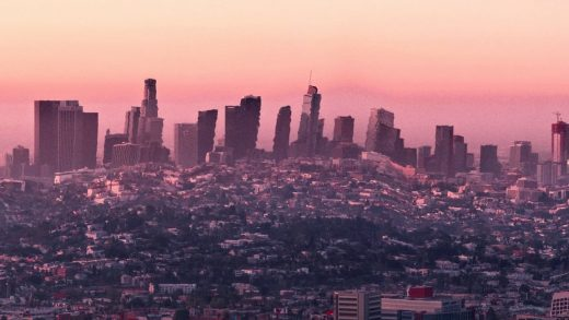Your city's climate will feel like somewhere completely different in 60 years