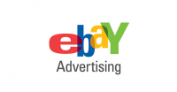 eBay Cites Advertising As A Way To Improve Revenue