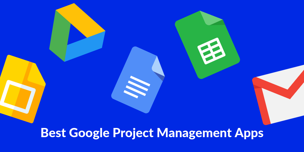 google project management software | DeviceDaily.com