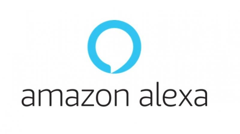 Voice Command – New Era of Alexa Based Online Shopping | DeviceDaily.com