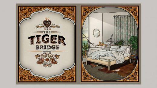 "Ikea's Kama Sutra promises the ultimate ""bedroom satisfaction"""