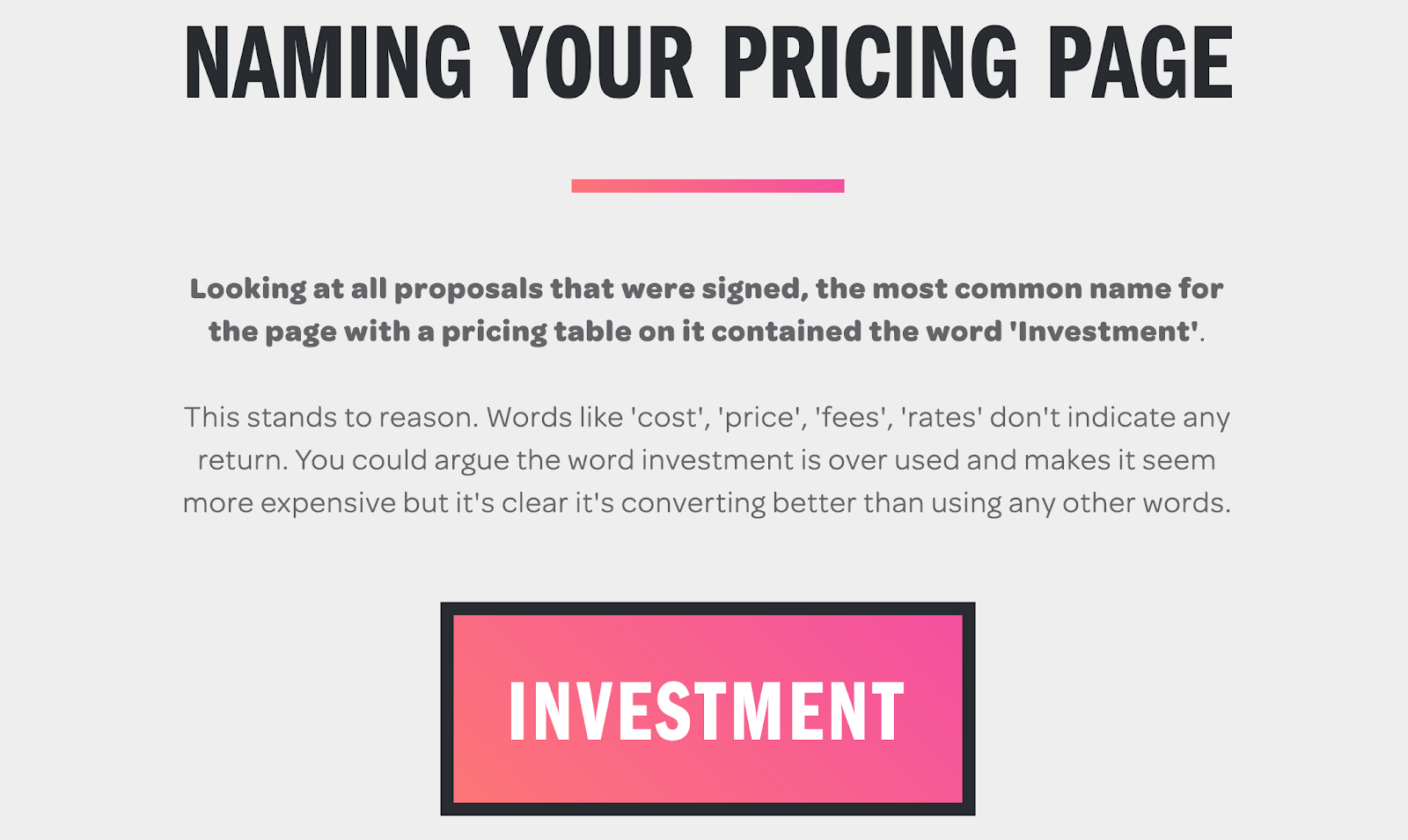 A Definitive Guide on How to Write a Business Proposal in 2019