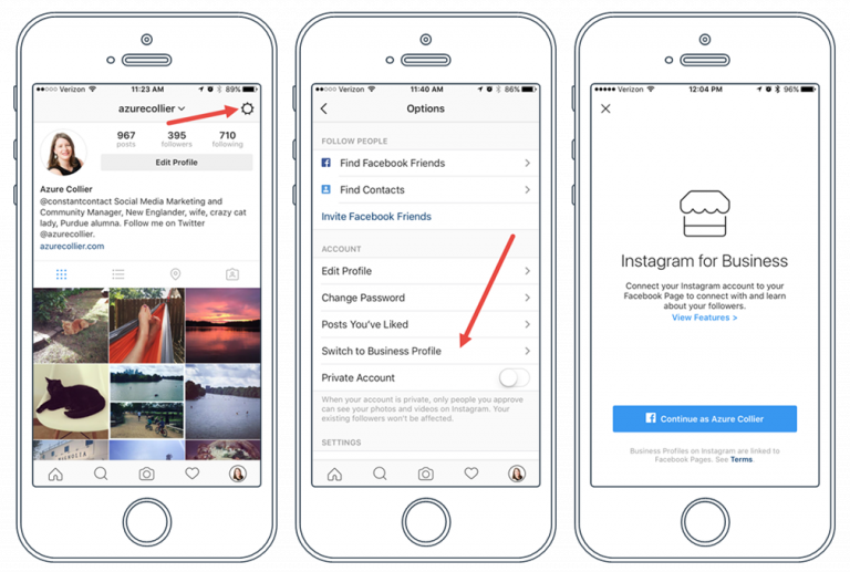 How to Use Instagram Insights to Beat the Instagram Algorithm | DeviceDaily.com