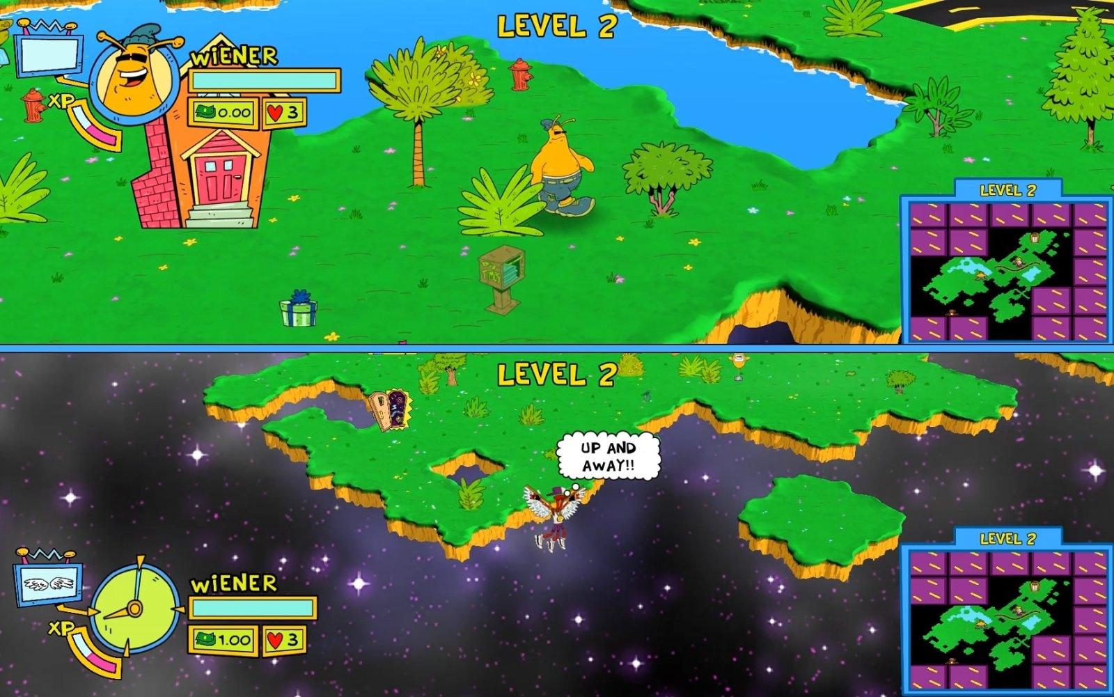 Meet Macaulay Culkin, retro video game nerd | DeviceDaily.com