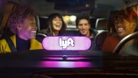 10 things about Lyft's business we found in its IPO filing