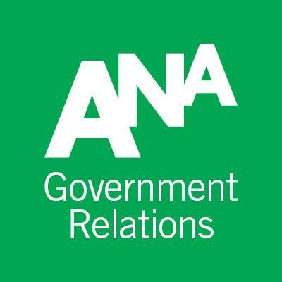 ANA Wants Privacy Regime That Bans Some Practices, Allows Opt-Outs For Targeted Ads