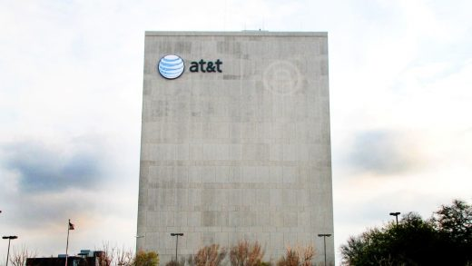 AT&T raises another streaming service's prices