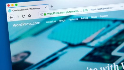 Adobe, WordPress, Google Docs lead CabinetM list of content marketing tools