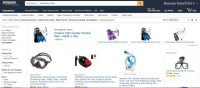 An Hourly Bidding Algorithm Launches For Amazon Advertising