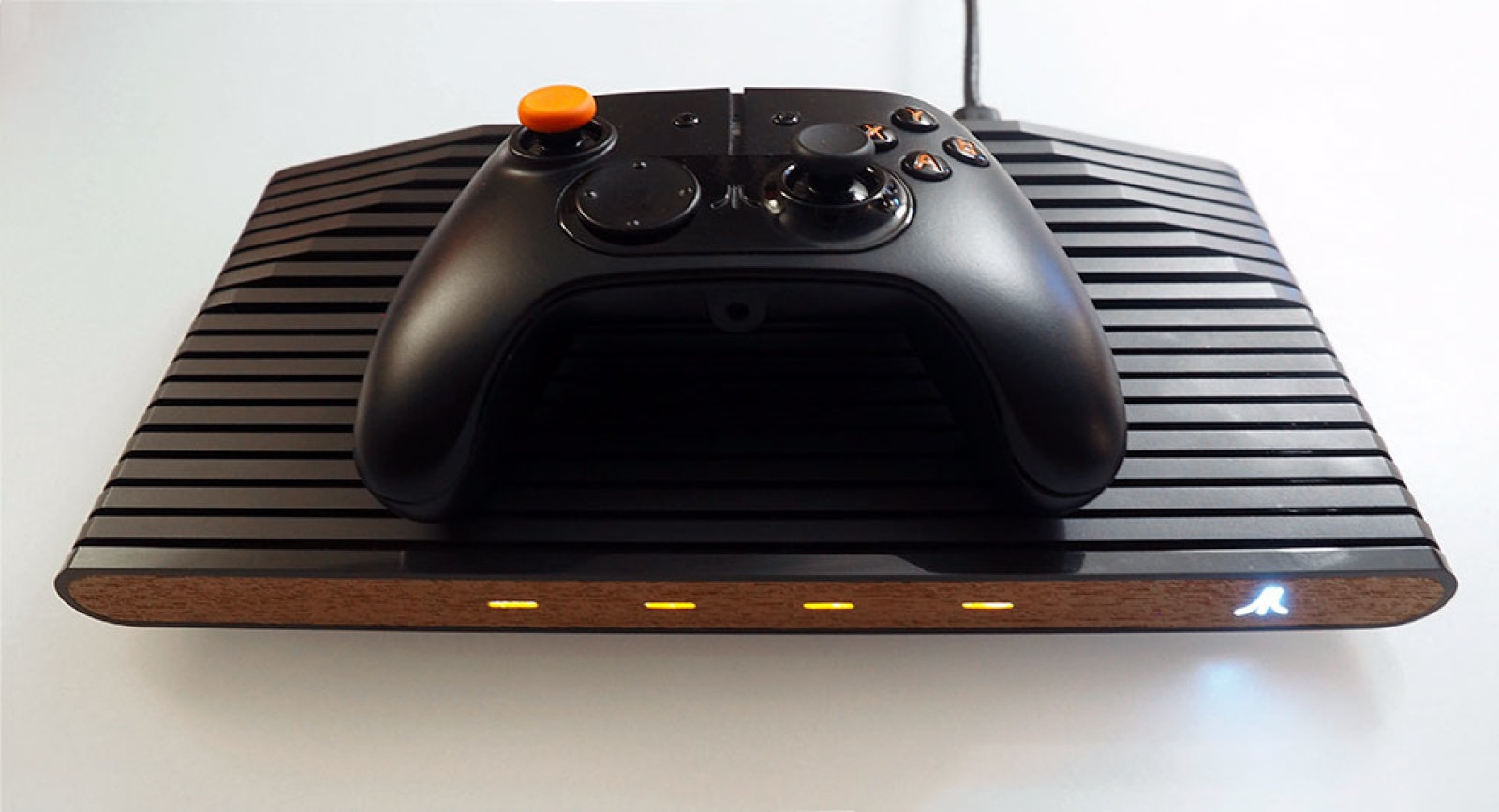 Atari VCS gets a spec boost and another delay | DeviceDaily.com