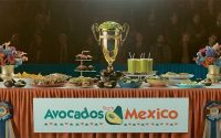 Avocados From Mexico Links Search To TV, Site Traffic Soars
