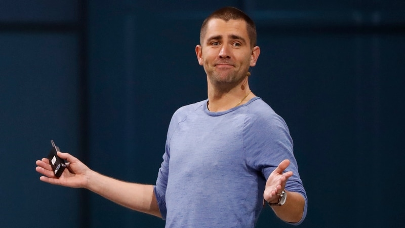 Big changes at Facebook: Chief product officer Chris Cox, WhatsApp VP Chris Daniels leave company | DeviceDaily.com
