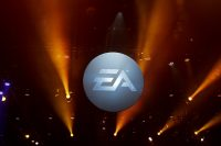 EA is the latest to nix its E3 press conference