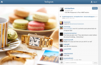 Expect more Instagram branded content ad opportunities in 2019