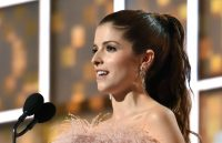 Facebook Watch is getting an animated comedy starring Anna Kendrick