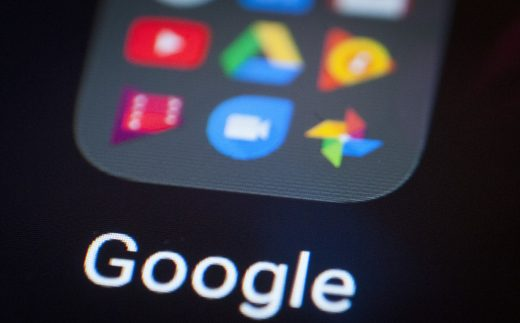 Google will ask European Android users what browser they want to use