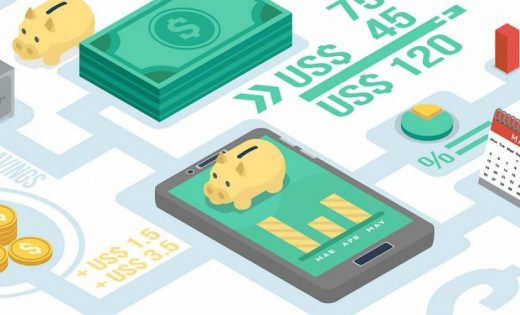 How Fintech Can Help Startups Grow Faster