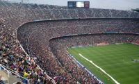 How IoT and AI are Disrupting the Sports Events Industry