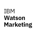 Making the leap from automatic….to intelligent marketing automation | DeviceDaily.com