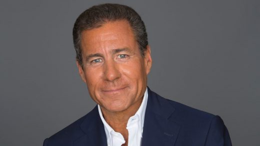 Iconic HBO chairman and CEO Richard Plepler, who brought Game of Thrones to TV, to step down