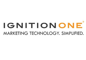 IgnitionOne now uses AI to predict a display ad's performance — before it runs