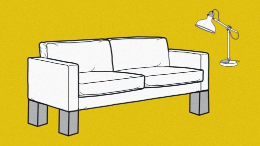 Ikea is hacking its own furniture for people with disabilities