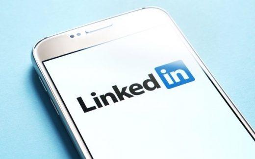 LinkedIn Brings In Bing Data For Interest Targeting, Adds Lookalike Audiences