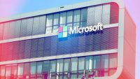 Microsoft workers revolt against Army's planned combat use of HoloLens