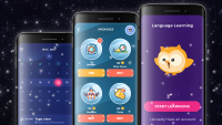 Mobile app design in 2019 – top trends