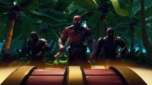 More than a game, Fortnite is emerging as the best new social network