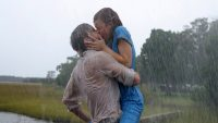 Netflix UK uploaded 'The Notebook' with an alternate ending
