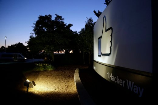 Over 20,000 Facebook employees had access to 600 million user passwords